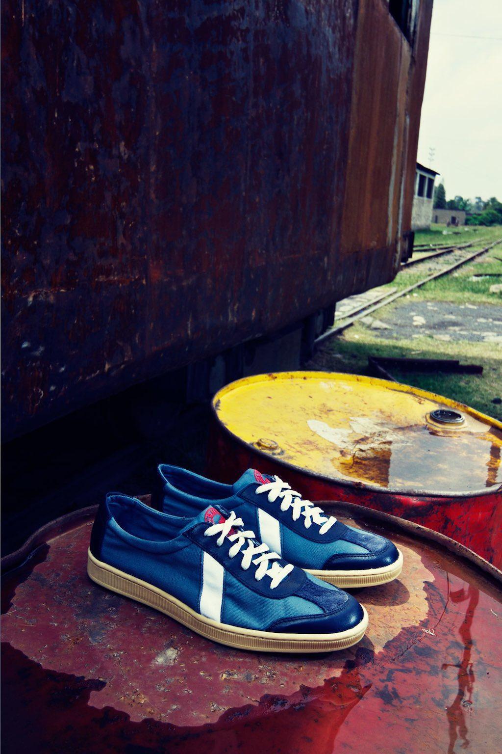 SAWA Shoes - Fashion Africa Now 4