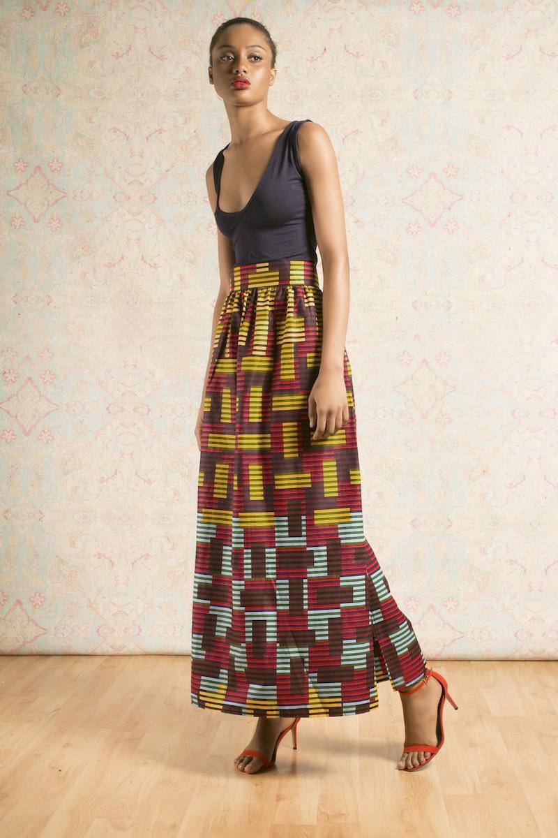 ifes-closet-fashion-africa-now-2
