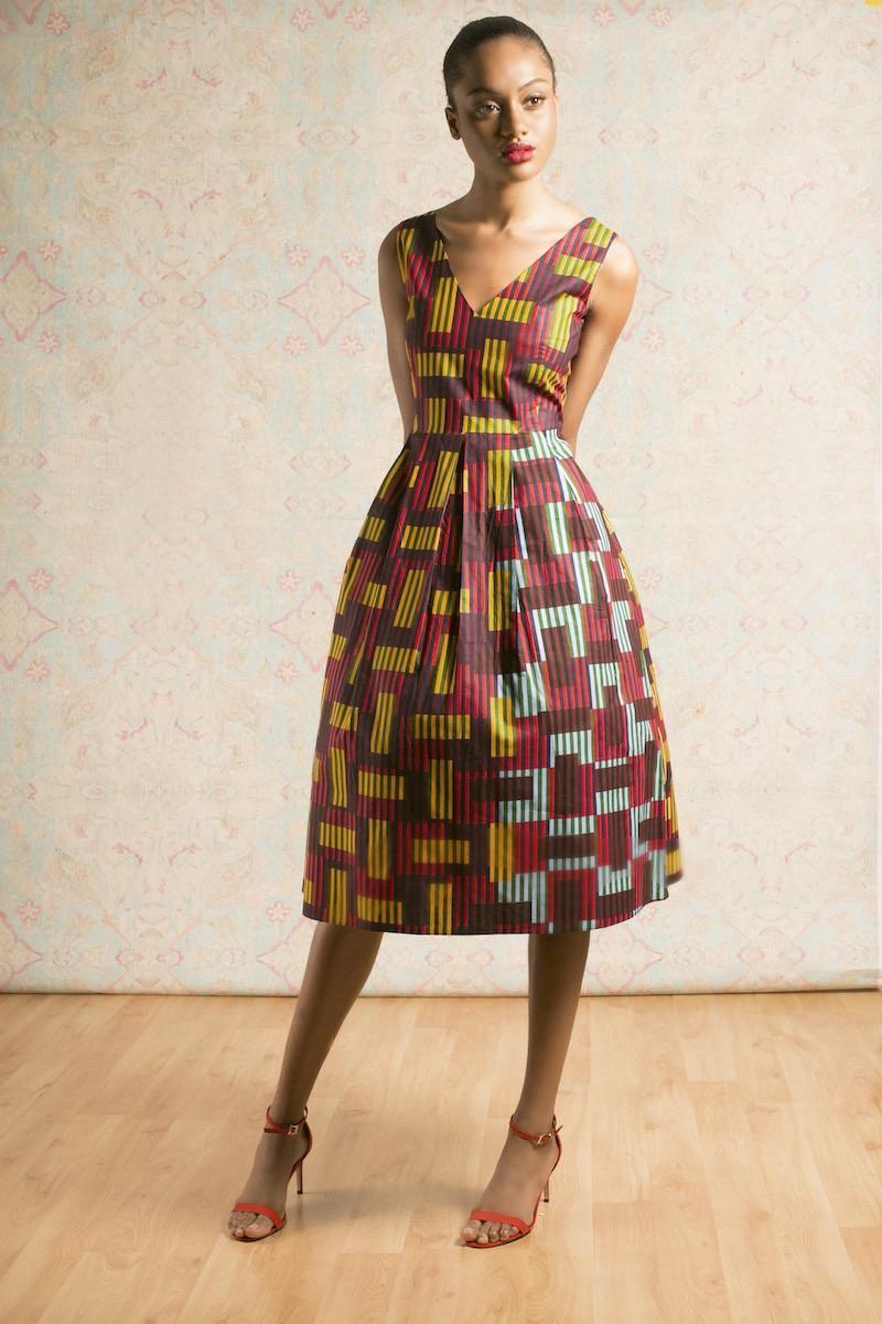 ifes-closet-fashion-africa-now-4