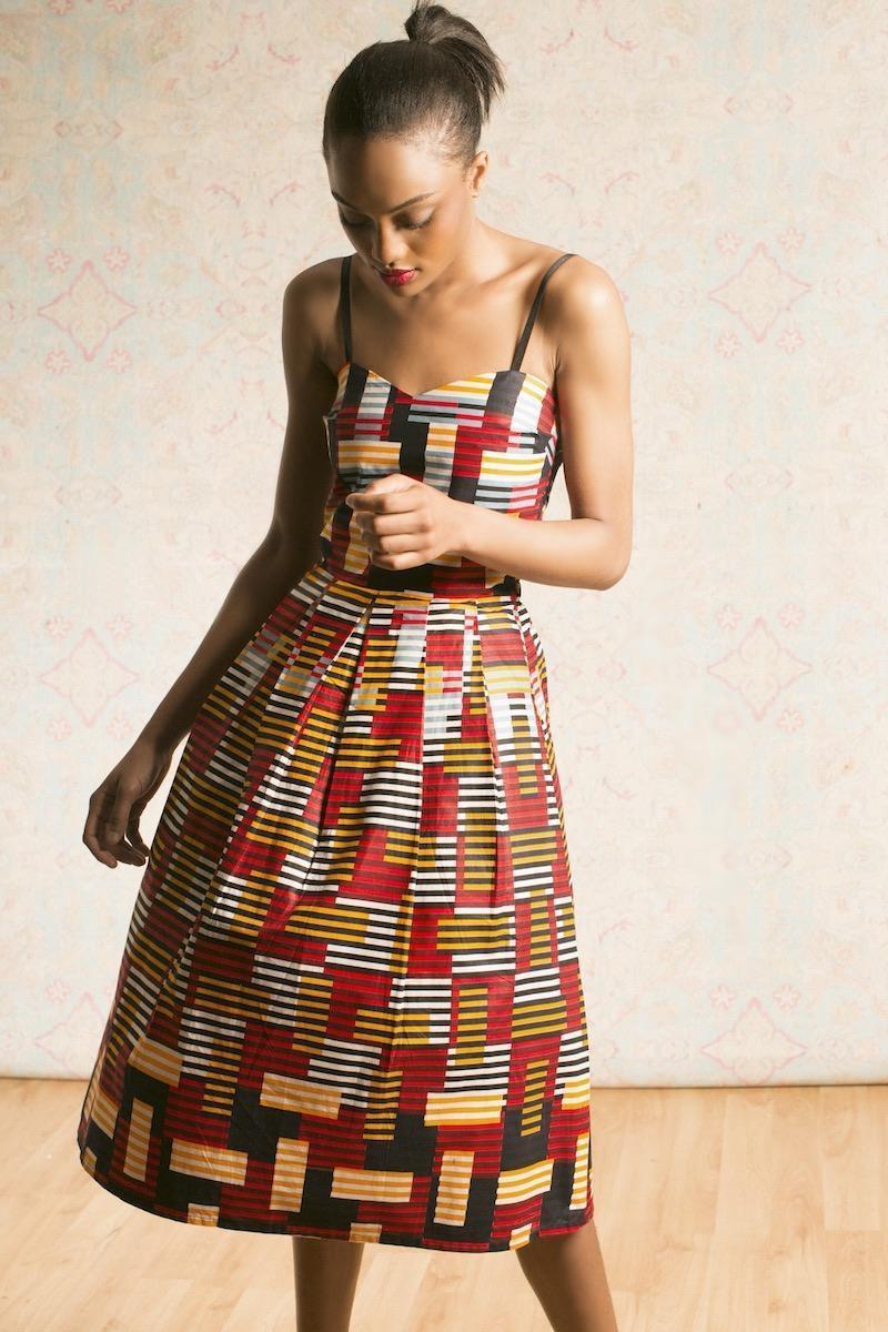 ifes-closet-fashion-africa-now-5
