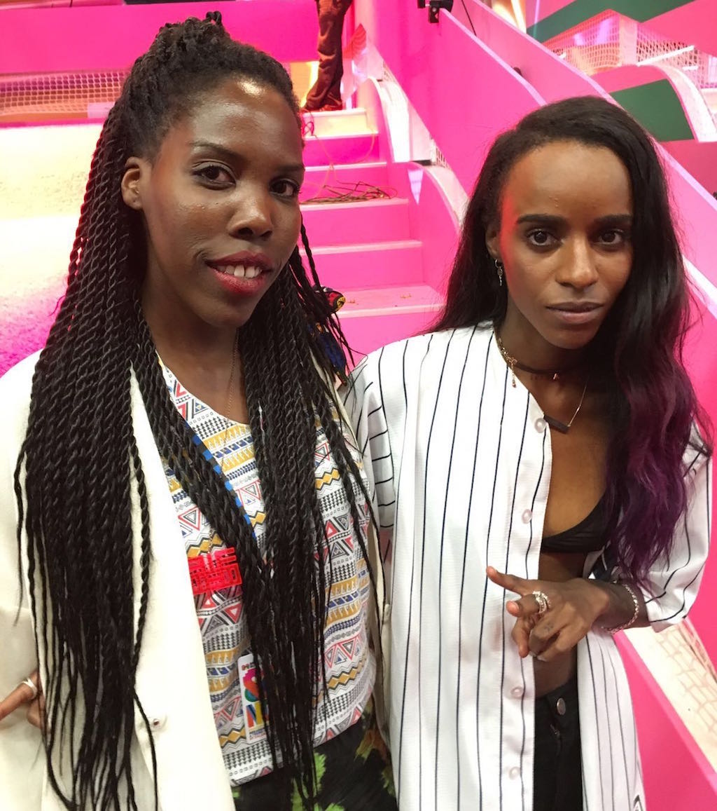 beatrace-angut-oola-angel-haze-at-bread-and-butter-2016