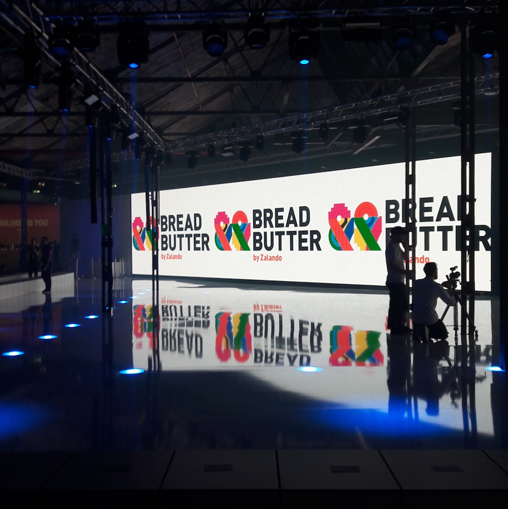 bread-and-butter-2016