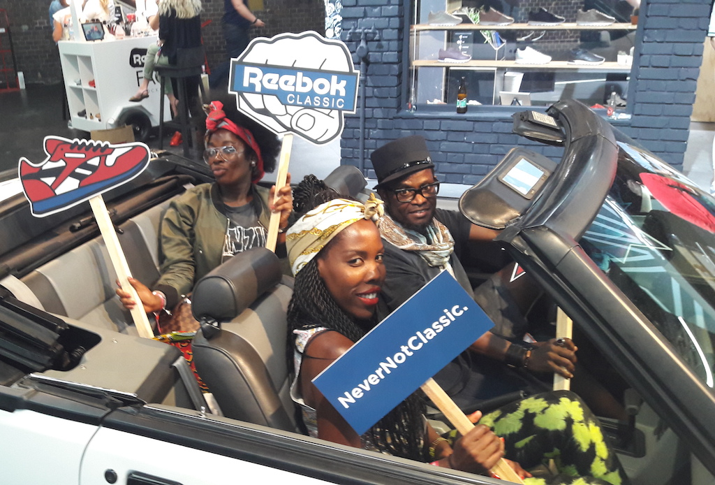 reebok-classics-bread-and-butter-fashion-africa-now
