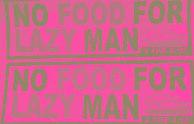 emeka_ogboh-no-food-for-lazy-man