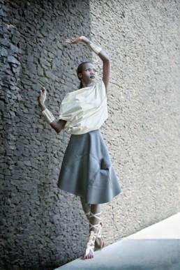 David McIntyre - GloRia WavaMunno