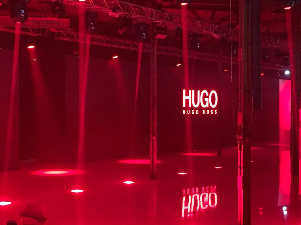 hugo-by-hugo-boss-bread-and-butter