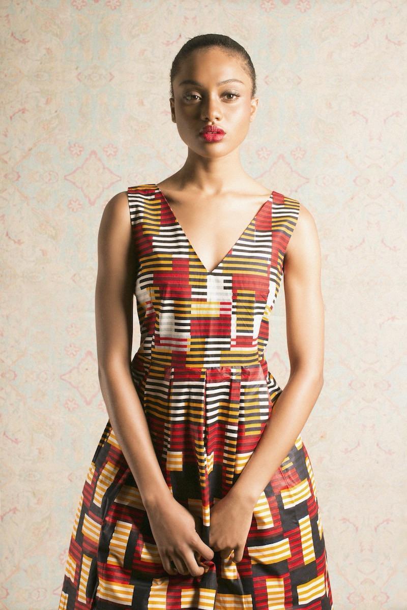 ifes-closet-fashion-africa-now-1
