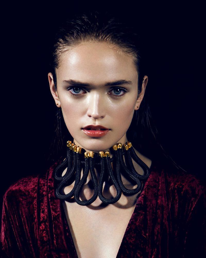 katherine-mary-pichulik-jewellery-02