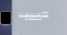 Realfakeshoes